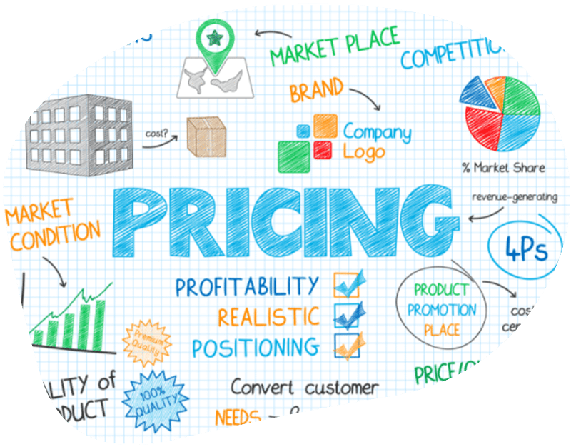 TallyThemes Pricing