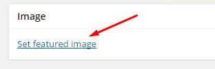 image-post-formats (2)