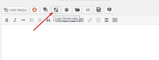 logo-shortcodes
