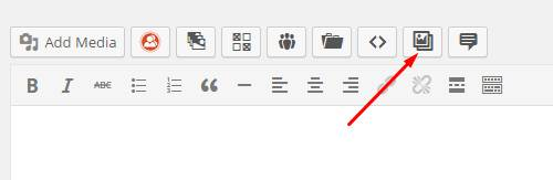 slideshow-editor-shortcode-button