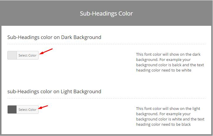 sub-heading-color