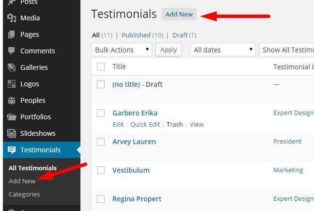 add-new-testimonial-item