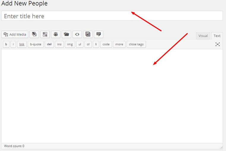 people-title-editor